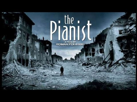 The Pianist - Full Movie HD
