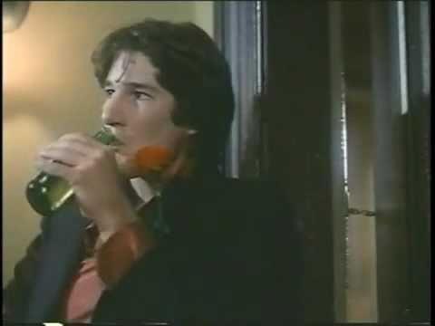 70s Bar Scene - part 12