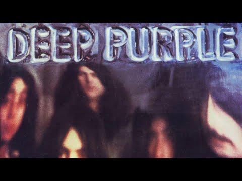 Deep Purple - Smoke on the Water (Audio)