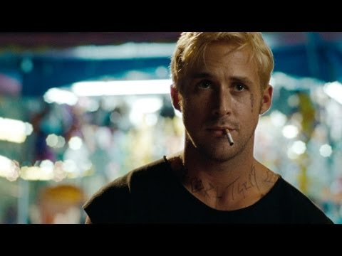 'The Place Beyond the Pines' Trailer