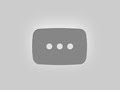 South African firefighters dance as they arrive in Alberta