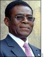 4-1-President-Obiang