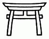 Shinto4Tn