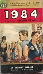 1984Book2