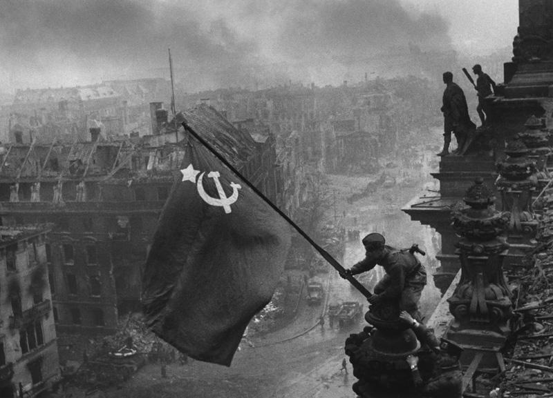 15 Incredible Historical Photographs Listverse
