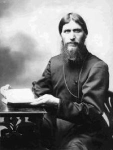 #4-Rasputin