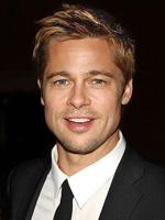 Brad Pitt1 300 400