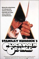 Clockwork Orange-Poster1