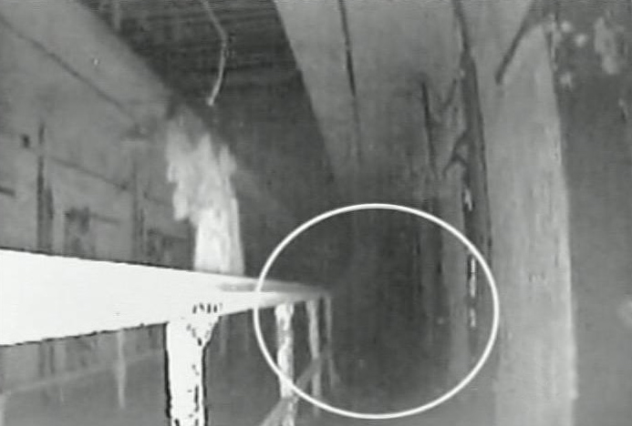 Top 10 Most Haunted Places - Listverse