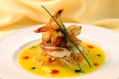 Fine-Dining-Restaurants-Kw