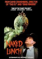 Info Beatfilms Coverb Nakedlunch