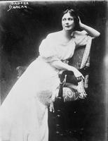 Isadora Duncan Ggbain 05654