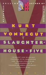 J Slaughterhouse 5