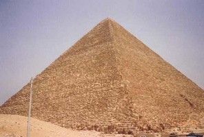 Khufu-Pyramid-Tm