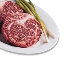 Kobe Beef Sub Big