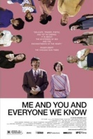 Me-And-You-And-Everyone-We-Know-Poster-0