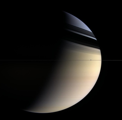 Saturn4 Cassini Big-1