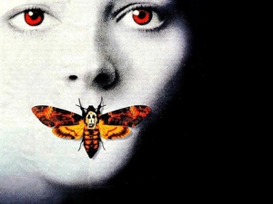 Silence Lambs Wallpaper 01