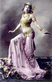 Spy Mata Harimed.Jpg