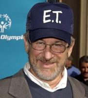 Steven Spielberg Lrg