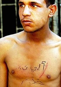 Stripped-Iraqis3
