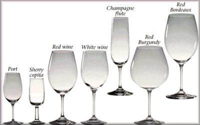 Wine Glasses1
