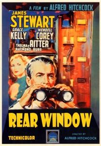 025 Rear Window