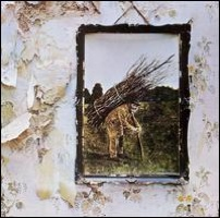 1. Led Zeppelin Iv