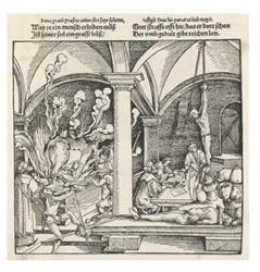 10085759~The-Brazen-Bull-Torture-Instrument-Posters
