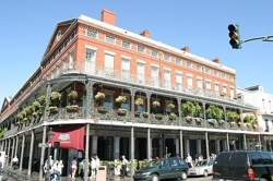 1196750-French Quarter New Orleans-New Orleans