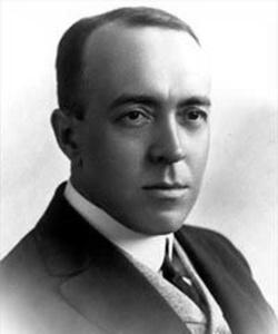 19021