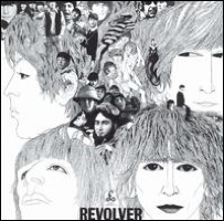 2. Revolver