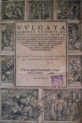398Px-Vulgate 2