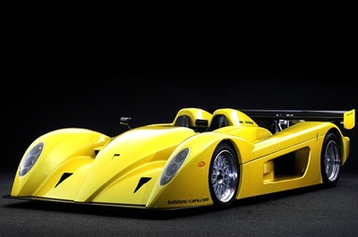 top 10 most expensive cars in the world listverse