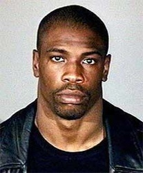 5. Lawrence Phillips