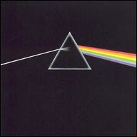 6. Dark Side Of The Moon