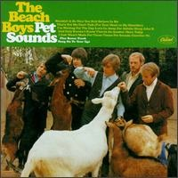 6. Pet Sounds