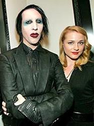 67791927---Marilyn Manson