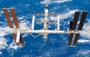 800Px-Iss After Sts-118 In August 2007
