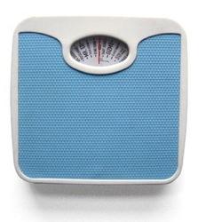 Celeb Scales-1
