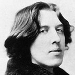 Chp Oscar Wilde