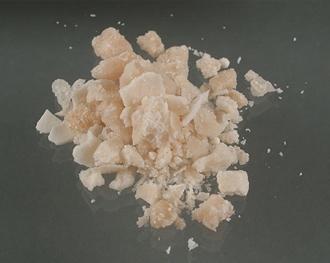 drug Crack-15