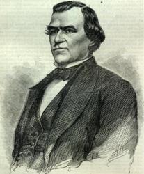 Governor-Andrew-Johnson