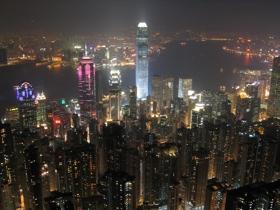 Hong-Kong-15-Thumbnail-Hong-Kong – Tngpx10001X14537X1Fa4C1096