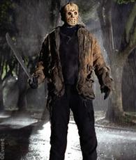 Jason-1