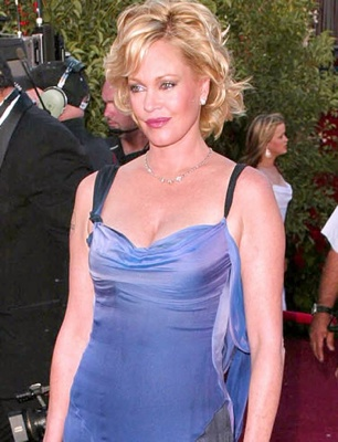 Melanie-Griffith-Picture-1
