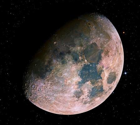 Moonhi-1