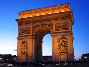 Paris2-2