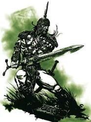 Warrior02A