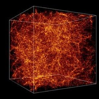 071012 Darkmatter Hmed 2P.Hmedium